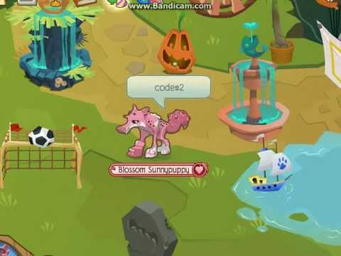Top 10 Animal Jam cheat codes! — HACK CHEAT DOWNLOAD