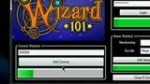 wizard101 crown generator v3 – free download