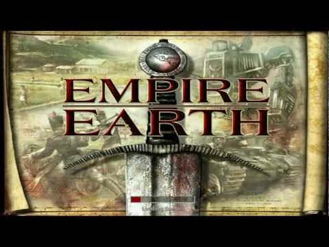Empire Earth How Use Cheats Campaign Mode Hack Cheat