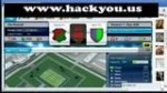 top eleven cheat 2013