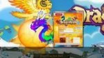 DragonVale Hack Tool Generator Download For Free