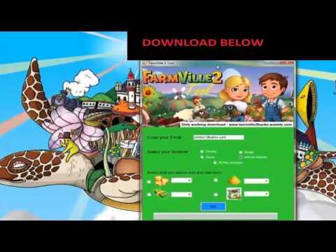 farmville 2 cash cheat 2013 farmville 2 cheat engines for unlimited