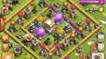 Clash of Clans Ultimate Hack Tool No Survey