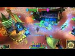 League of Legends Cheat Code Hack Trainer New Update TESTED