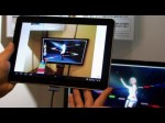 Visual SyncAR breaks the fourth wall, brings TV content into your living room #DigInfo