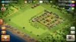 Clash of Clans  cheat free