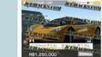Real Racing 3 Hack No Surveys, V1.21b Hack For Real Racing 3 No Surveys Download