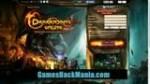 Drakensang Online Hack v3.3 2013