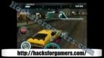Fast & furious 6: The Game hack  unlimited silver gold
