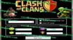 Clash of Clans Hack Tool and Cheats No Survey FREE