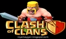 Clash of Clans Hack Tool and Cheats (FREE) (Newest Version)