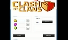 Clash of Clans Cheat Engine Hack