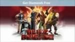 Blitz Brigade Free Diamonds Cheat