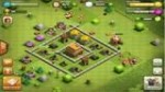 Clash Of Clans Hacks- Free Download Hack Tool