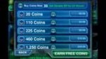 Metalstorm wingman Hack Tool and Cheats  For Android july 2013