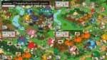 Smurfs' Village Hack Cheats Unlimited Smurf berries Unlimited Gold 2013