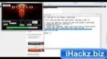 Diablo 3 Hack Tool – Cheats For Diablo 3 (God Mod and Gold Hack)