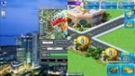 Megapolis Hack Megapolis Cheats 100% Working]