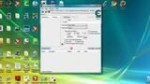 Cheat Engine 6.3 Cheat Engine 6.3