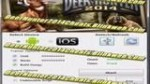 How To Cheat, In, Deer Hunter 2014 App, Private Deer Hunter 2014 Iphone & Ipad Cheats