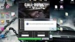 Call Of Duty Ghost – Prestige Hack Tool For XBOX 360 [ XBOX