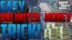 GTA 5 Online Money Hack 2014