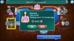 Teen Patti Hack Get Unlimited Chips