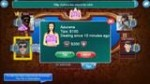 Octro Teen Patti Indian Poker Money(Chips) Hack