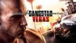 Gangster Vegas Hack