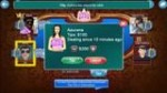 Teen Patti Indian Poker Hack Get Unlimited Chips , Coins