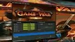 Game of War Fire Age Cheats 2014 Cheat Hack Android iOS NO SURVEYS
