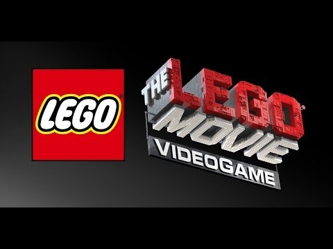 LEGO Movie Game Cheats