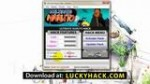 Ultimate Naruto Cheat Engine Free Gold and Silver – Best Version Ultimate Naruto Cheat Gold