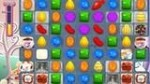 Candy Crush Saga Level 350
