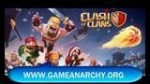 Nuovi Trucchi Clash of Clans NO HACK