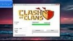 CLASH OF CLANS HACK JUNE UPDATE 2014 NEW ANDROID  IOS