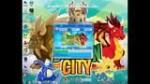Dragon City Hack – New Dragon City Cheat New 2014