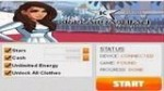 Oct. – Dec. 2014 Kim Kardashian Hollywood Cheat Tool for Android & iOS