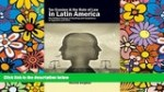 FREE DOWNLOAD  Tax Evasion and the Rule of Law in Latin America: The Political Culture of