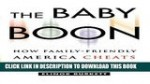 PDF The Baby Boon: How Family-Friendly America Cheats the Childless Popular Online