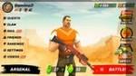 Guns of Boom Hack – Free Gold and GunBucks ! (2017)