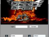 Dark Orbit Hack Download