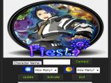Fiesta Online Hack Download