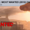 NEED FOR SPEED: MOST WANTED 2012 TRAINER/CHEAT/HACK