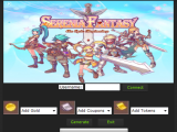 Serenia Fantasy Hack Download