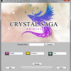 Crystal Saga Hack Download