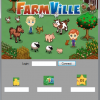 Farmville Hack