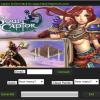 Soul Captor Online Hack