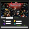 Marvel Avengers Hack Download