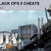 CALL OF DUTY BLACK OPS ll (2) TRAINER/CHEAT/HACK/EDITOR